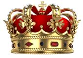 KingsCity